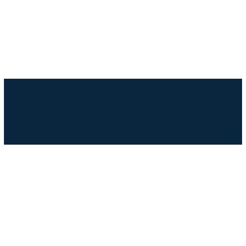 Logo Amàre Marbella Beach Hotel