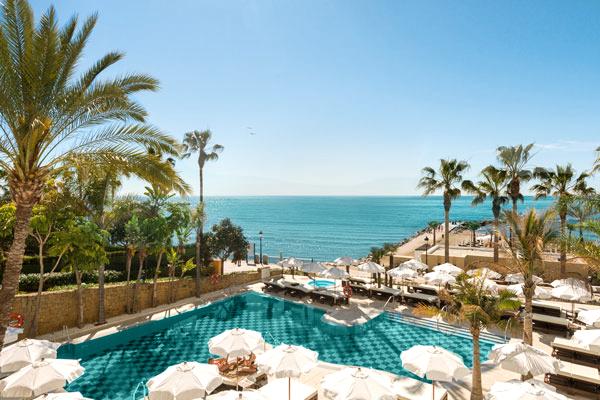Amàre Marbella