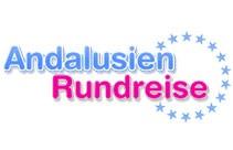 partner-andalusien-rundreise