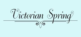 Marbella SPA - Victorian Spring