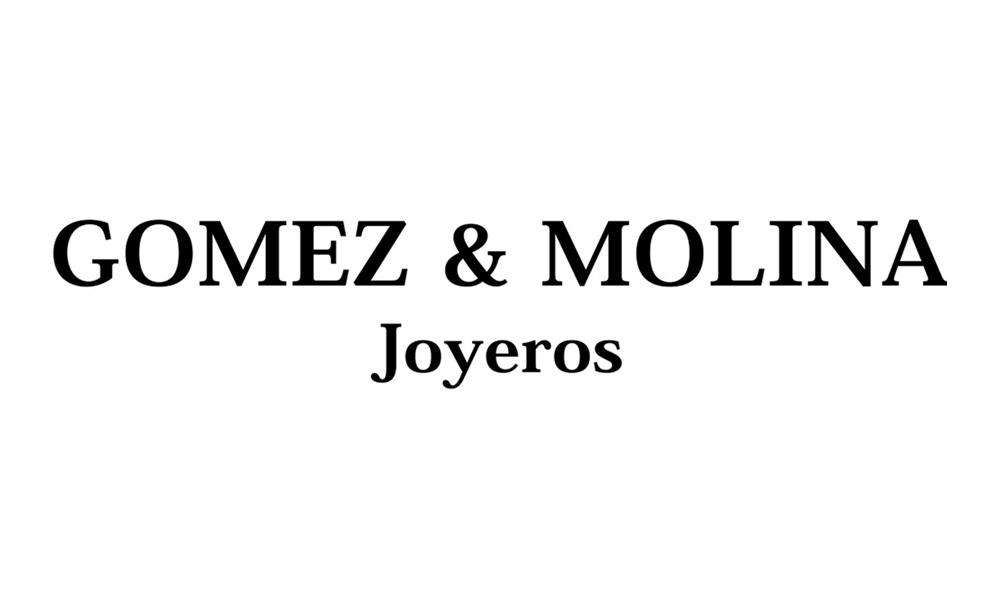 Ir de compras en Marbella y Puerto Banus - Gomez & Molina Marbella