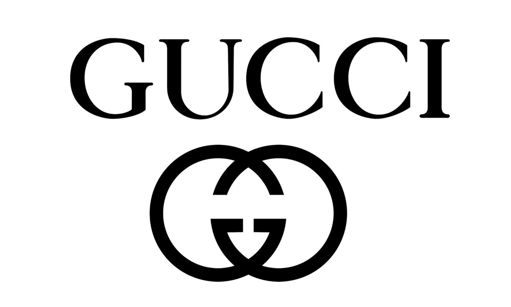 Puerto Banus and Marbella shopping - Gucci Marbella