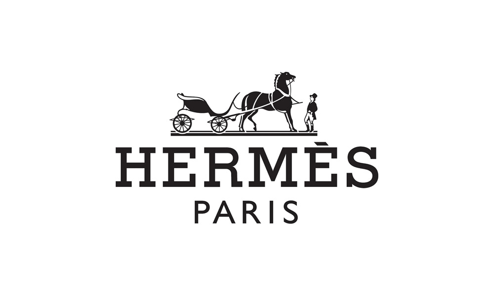 Puerto Banus and Marbella shopping - Hermés Marbella