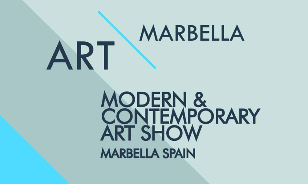 Foire Internationale d'Art Contemporain Marb Art