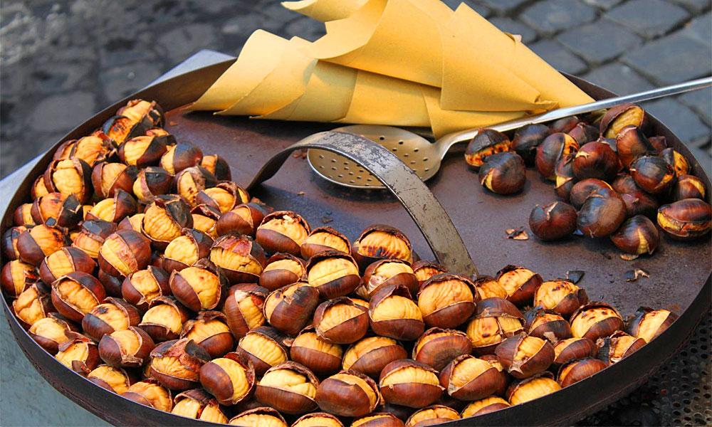 Tostón Festival Marbella