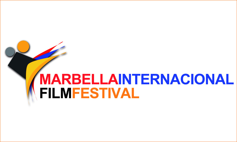 Festival International de Ciné de Marbella