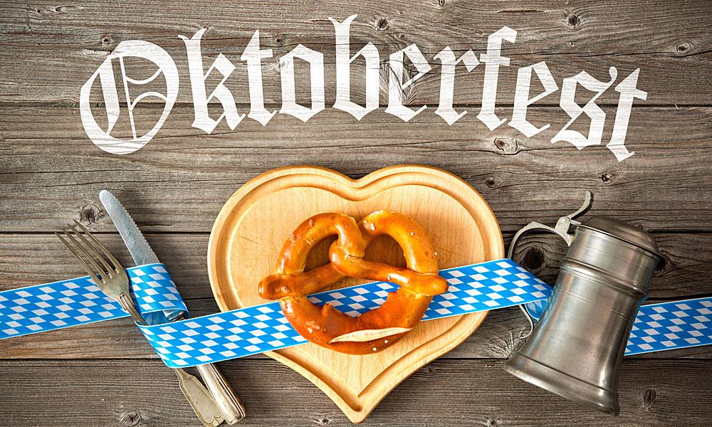 Oktoberfest Marbella