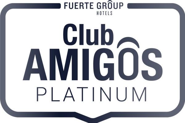 Club De Amigos Amare Hotels Marbella Ibiza