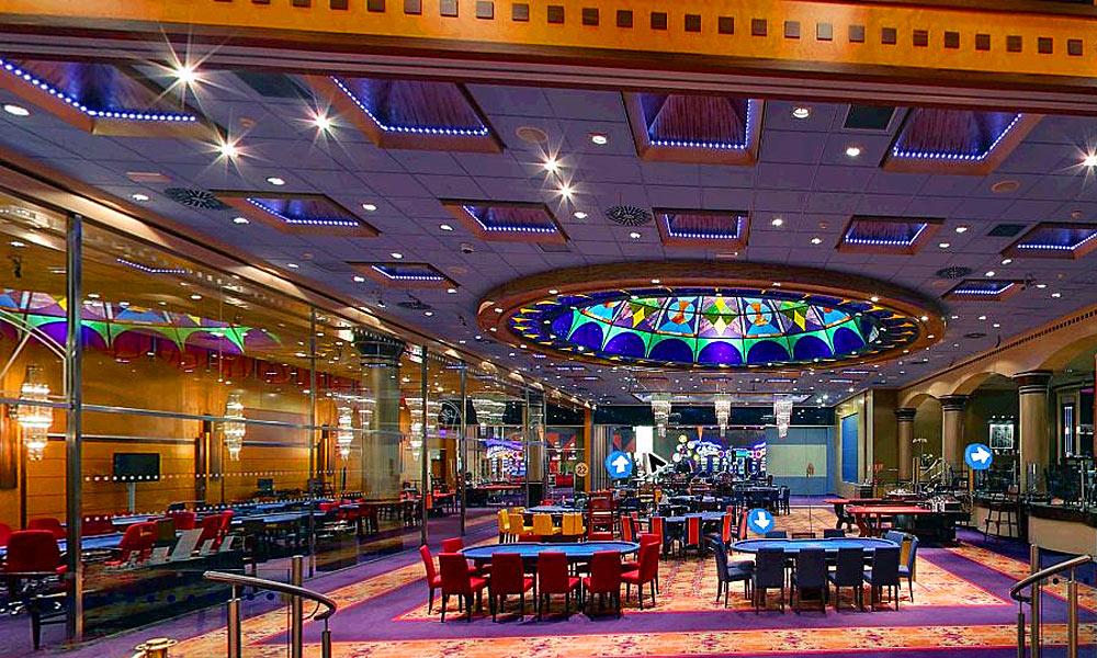 Marbella casino poker slotsonline onlinecasino