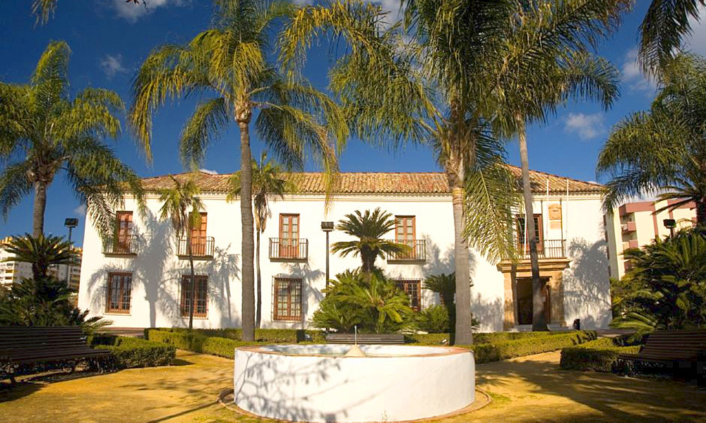 12 reasons to visit Marbella - Marbella museums