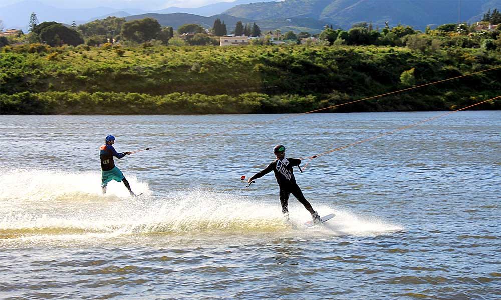 skype fetiche Deportes acuáticos