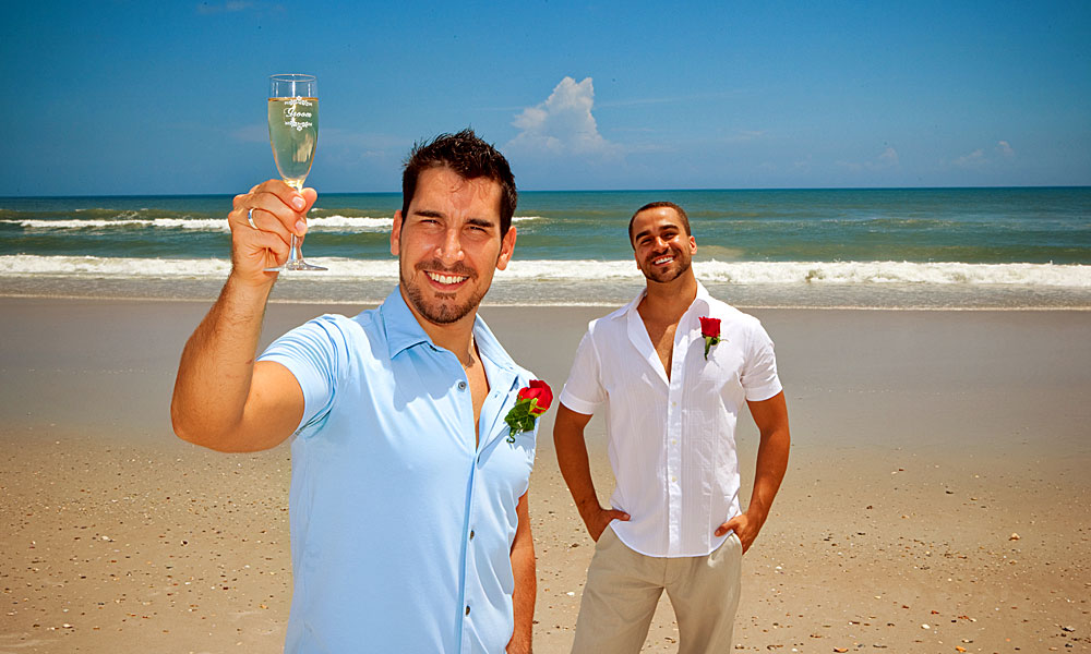 Gay Marbella Gay Friendly Hotel Gay Tourism In Marbella