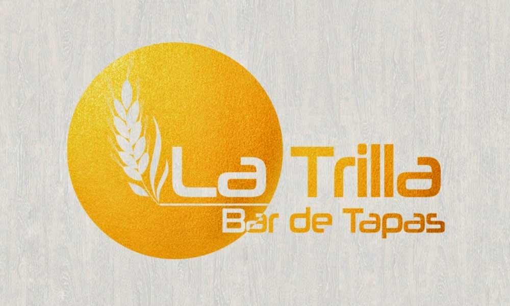Gluten free Marbella - La Trilla Tapas Bar Marbella