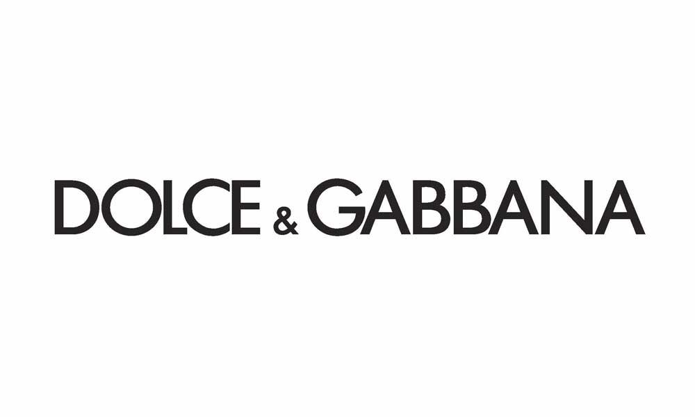 Ir de compras en Marbella y Puerto Banus - Dolce & Gabbana Marbella
