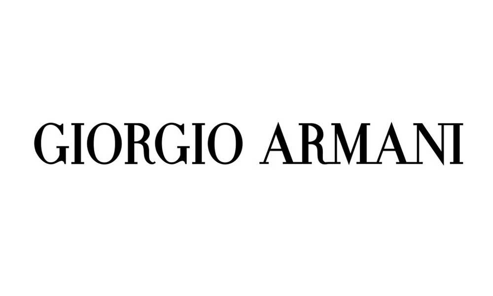 Ir de compras en Marbella y Puerto Banus - Giorgio Armani Marbella