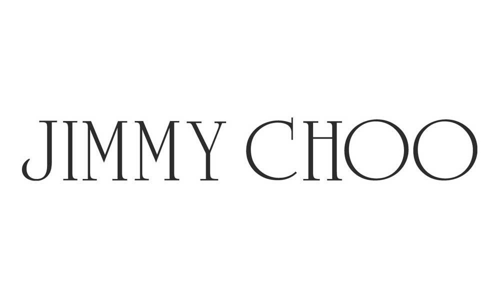 Puerto Banus and Marbella shopping - Jimmy Choo Marbella