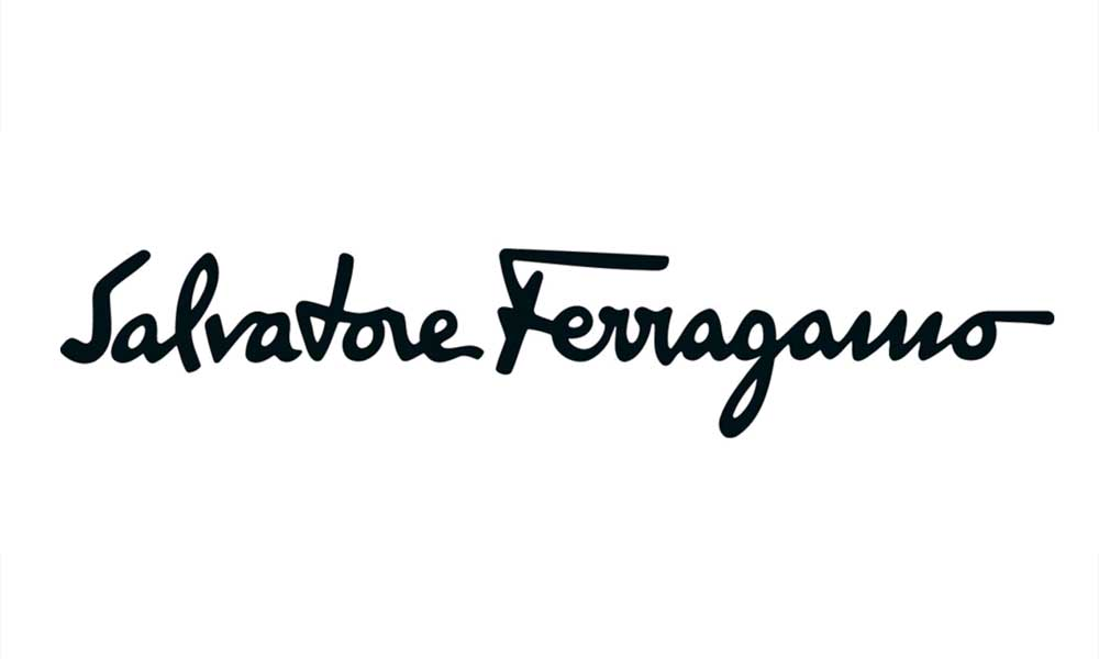 Puerto Banus and Marbella shopping - Salvatore Ferragamo Marbella