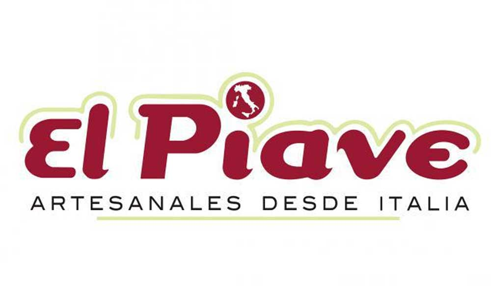 Coffee shops, bakeries and Ice cream parlours in Marbella  - El Piave Marbella