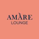 Logo Amàre Lounge