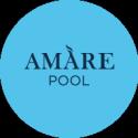 Logo Amàre Pool