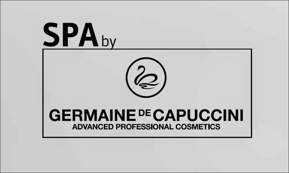 SPA by Germaine de Capuccini Marbella