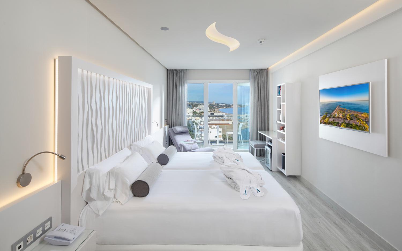 amare-marbella-habitaciones-make-it-happen-hab-twin