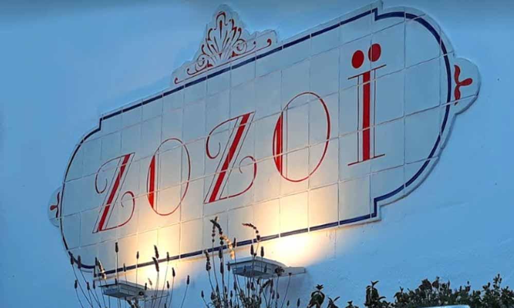 Zozoi Marbella