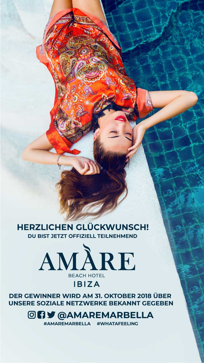 oferta-verano-amare-marbella-thanks-page2-vertical-de