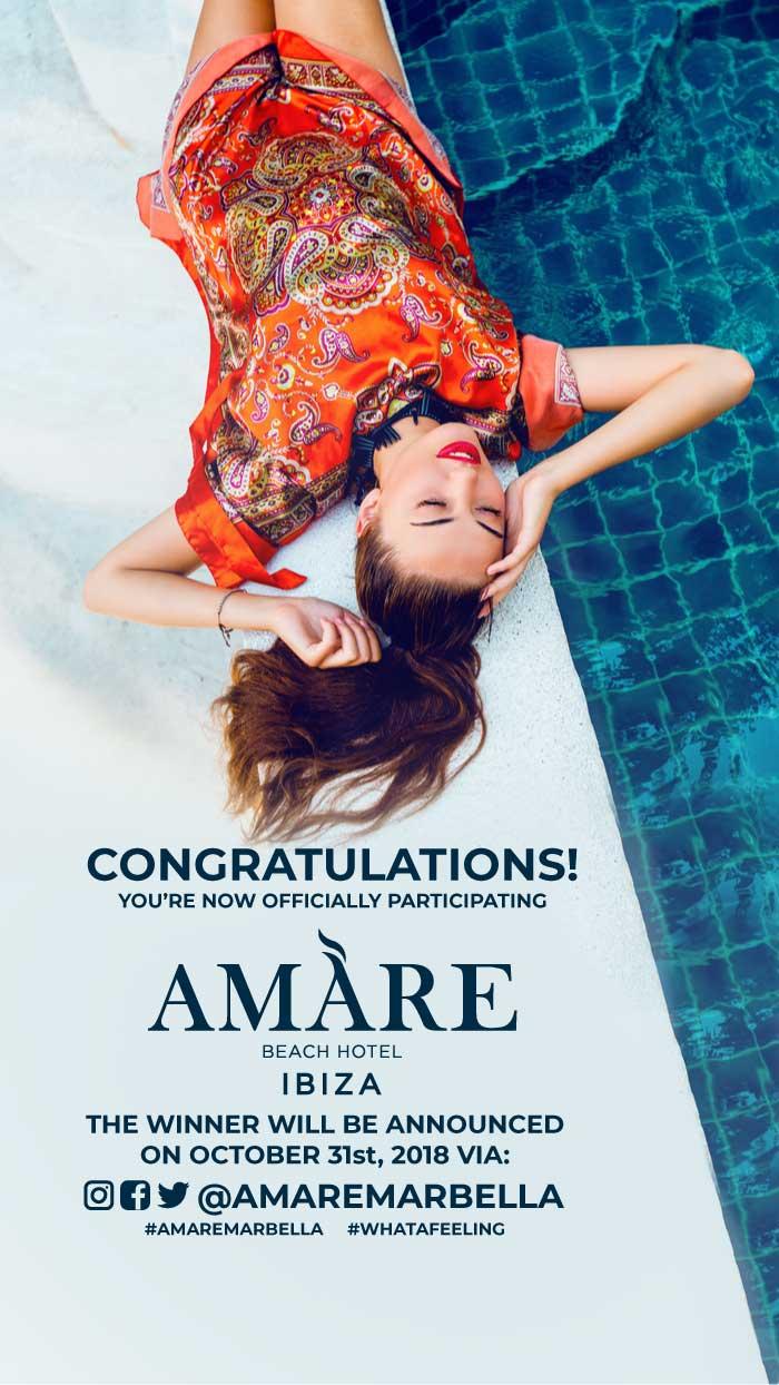 oferta-verano-amare-marbella-thanks-page2-vertical-en