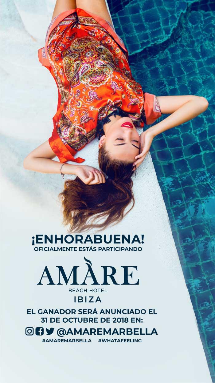 oferta-verano-amare-marbella-thanks-page2-vertical-es