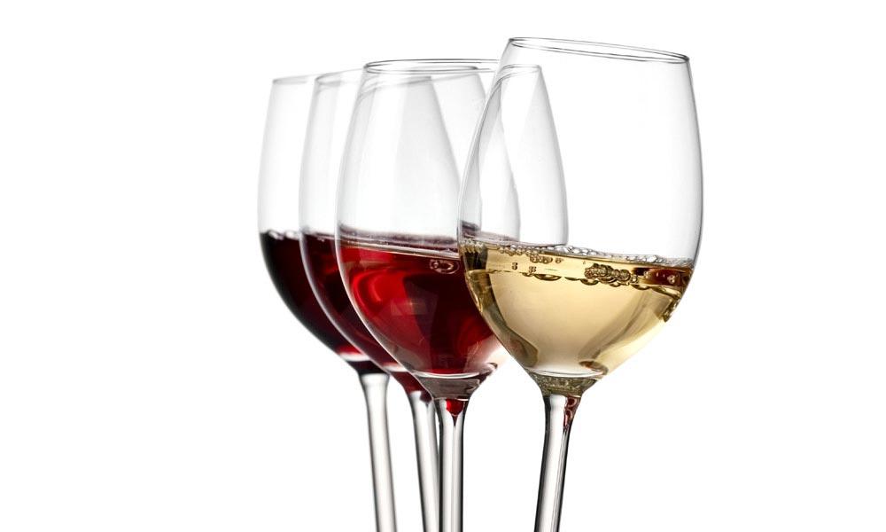 Oenotourisme à Malaga, vin de Malaga