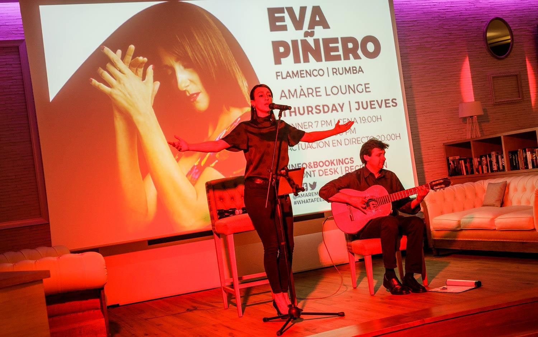 Eva Piñero