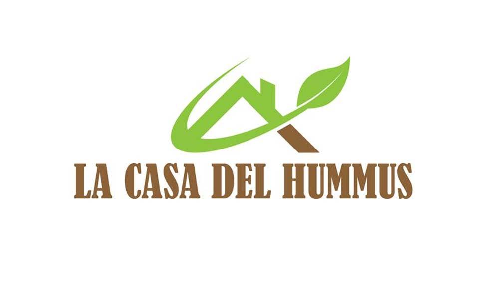 vegetarische Restaurants von Marbella - La casa del Hummus Marbella - Photo courtesy www.lacasadelhummus.es