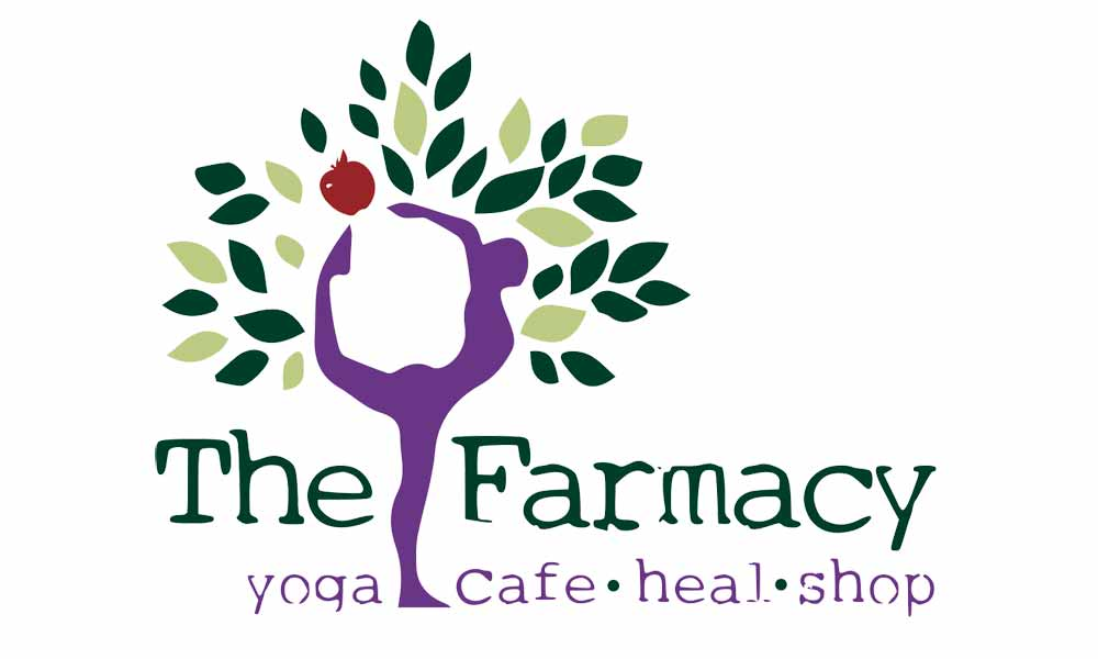 vegetarian restaurant in Marbella - The Farmacy Marbella - Photo courtesy www.farmacymarbella.com