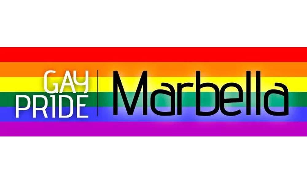 Gay Pride Marbella