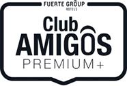 logoclub1