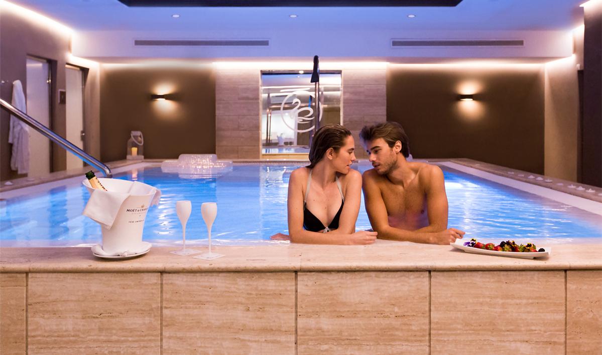 37_amare-marbella-experiencias-spa-circuito-pareja-web-1