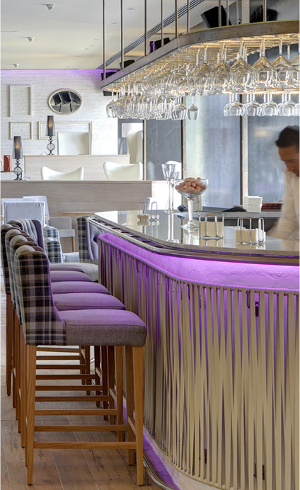 lounge-bar2
