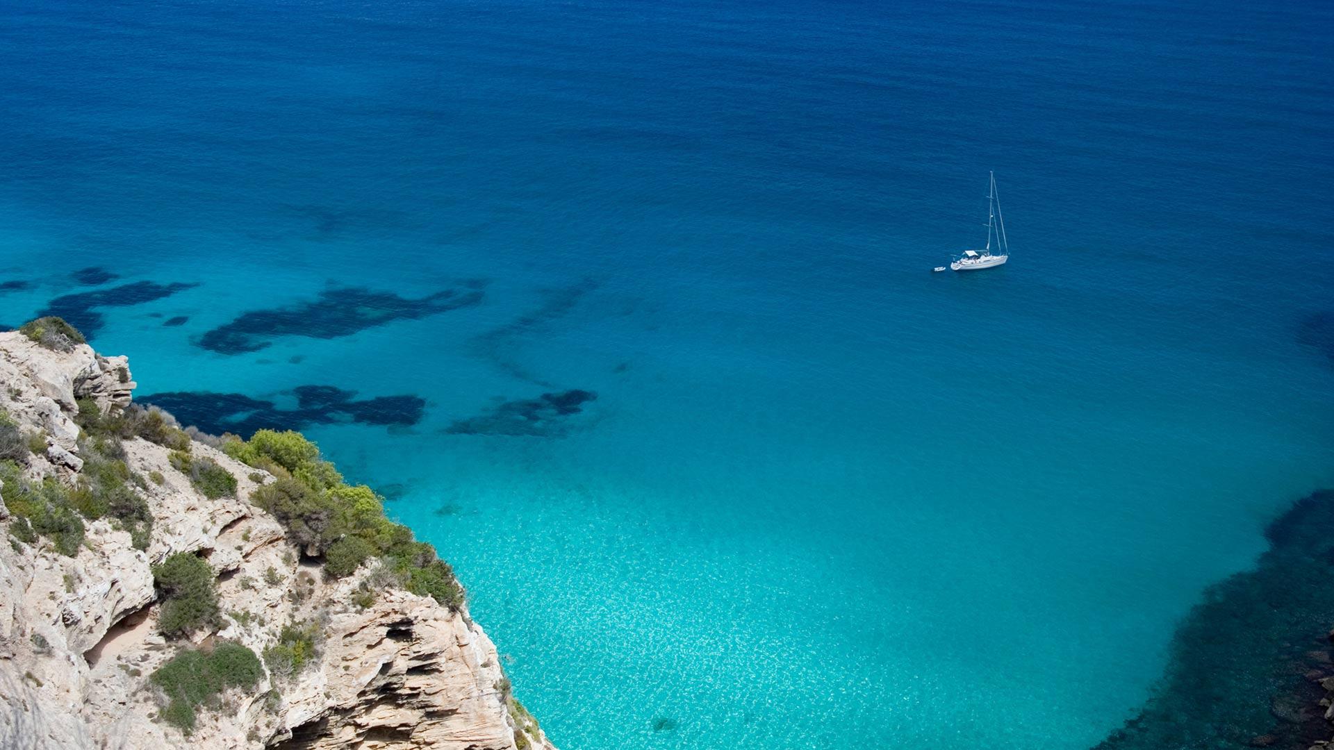 cabecera Hayaca Ibiza