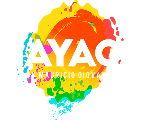 Hayaca restaurant in Ibiza