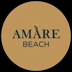logo-amare-beach