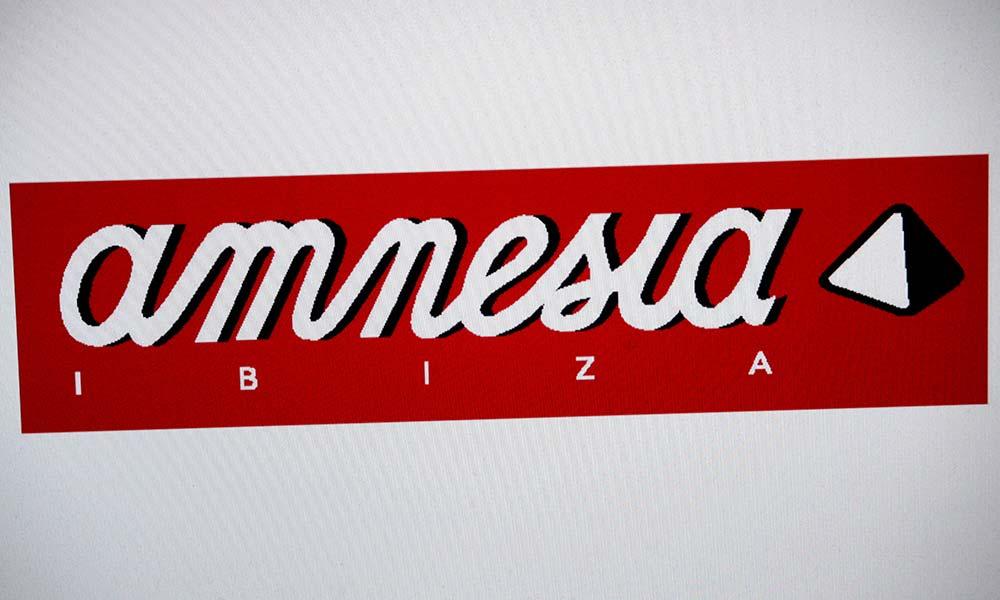 Amnesia Ibiza Crédito editorial: 360b / Shutterstock.com