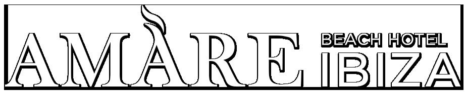 main-logo-horizontal-light