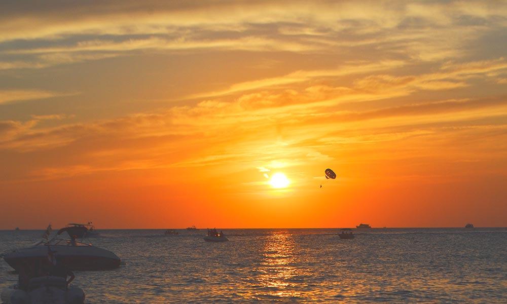 Amàre Beach Club Ibiza