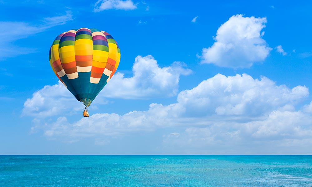 hot-air-balloon-ibiza