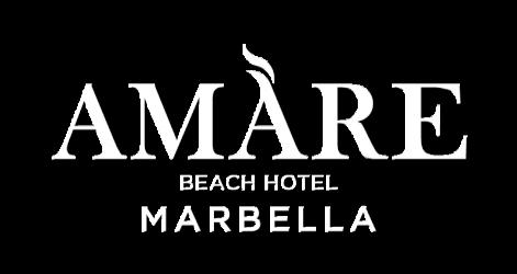 Amàre Marbella Sombra