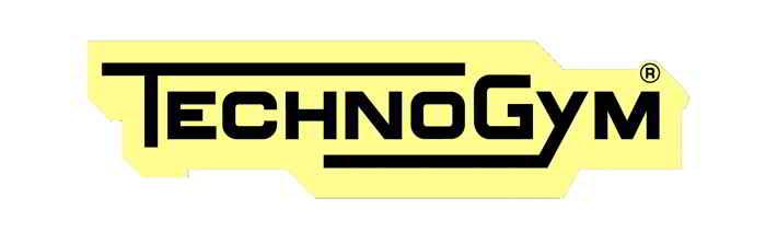 technogym1