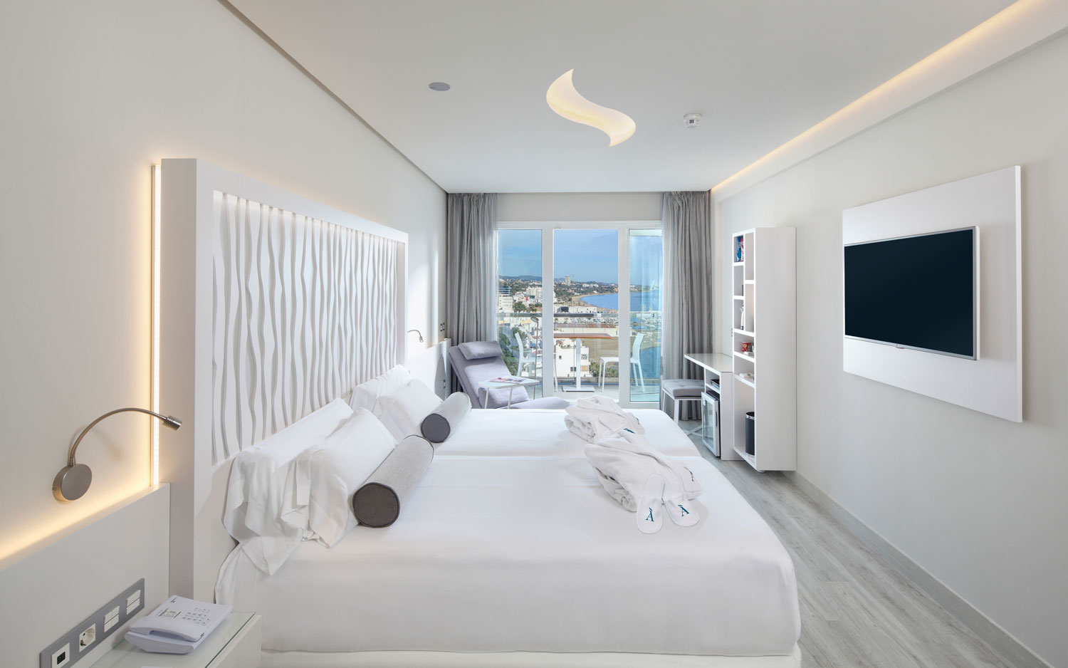 amare-marbella-habitaciones-make-it-happen-hab-twin