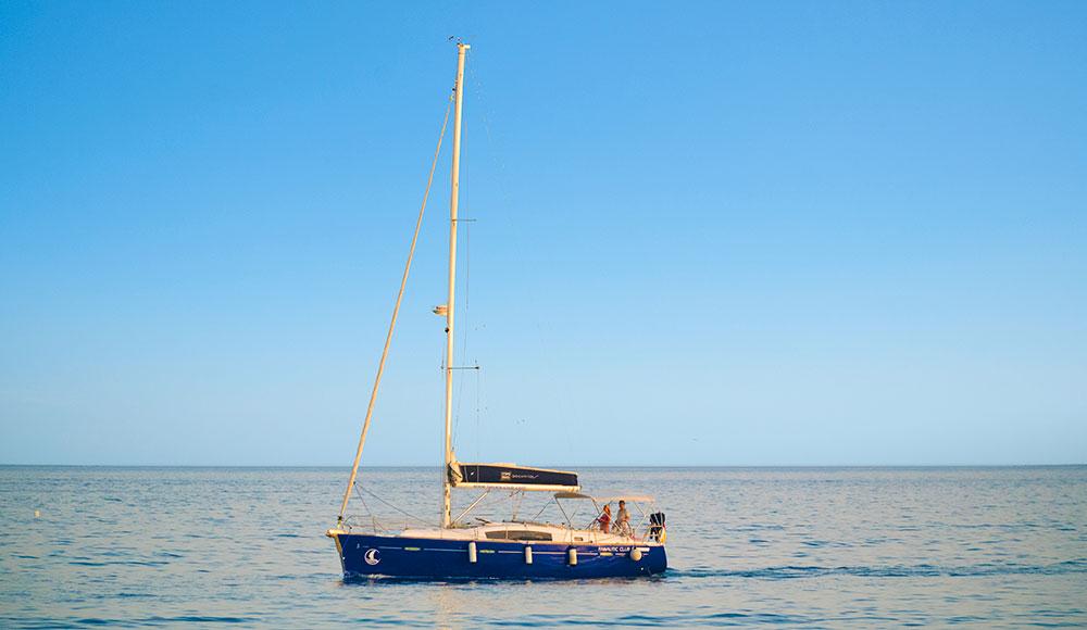 barco-marbella