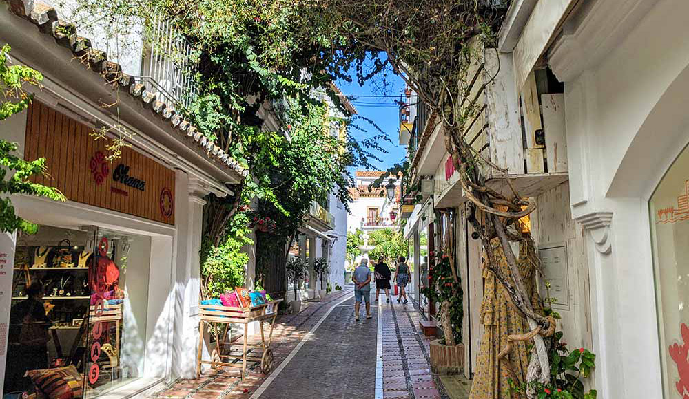 marbella-old-town-shops